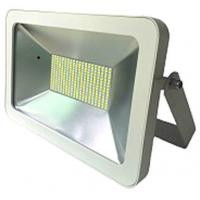 Wholesale IP66 ipad Led Floodlight 150w Outdoor LED Flood Light Epistar 5730 LED chip from china suppliers