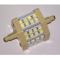 Wholesale r7s led 78mm from china suppliers