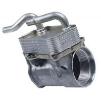 Wholesale 112 188 0401 Mercedes Oil Cooler C240 C280 C320 CLK320 E320 ML320 S430 SL500 COMPLETE from china suppliers