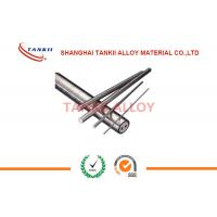 Wholesale High Temp Alloy , Monel 400 UNS N04400 Corrosion Resistant Alloy Bar for Petroleum from china suppliers