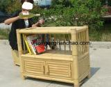 Buy cheap Bamboo Debris Counters from wholesalers