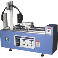Wholesale Economic Electronic Product Tester / Headphone Tensile Testing Machine from china suppliers