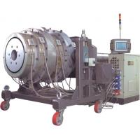 Wholesale Ink jet machine from china suppliers