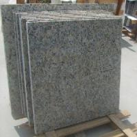 Wholesale Granite Tile (P1) from china suppliers