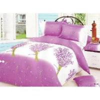 Wholesale Bed Sheet Fabric for Hotel (LJ-N35) from china suppliers