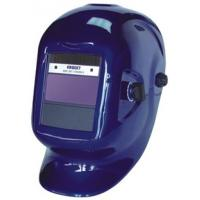 Wholesale Auto-darkening solar welding mask, welding helmet from china suppliers