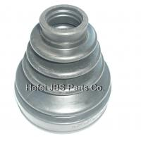 China Automotive rubber CV Joint covers on sale