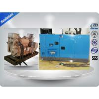 Wholesale Cummins Emergency Generator Set from china suppliers