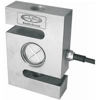 Wholesale Alloy steel S type load cell from china suppliers