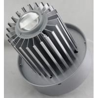 Wholesale high power led low bay light 200W from china suppliers