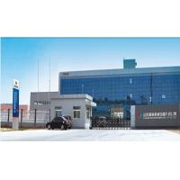 Shandong Haoke Machinery Equipment Co., Ltd.