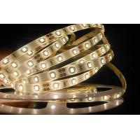 Wholesale Outdoor IP65 multi color 2835 LED Strip Light 36W 5M LED Flex Strip 6000lm for Decoration from china suppliers