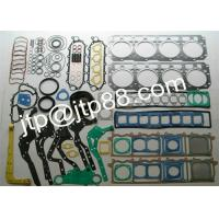 Wholesale Mitsubishi 8DC9 Full Gasket Kit,8DC9 / 8DC91 Complete Gasket Set ME067069 ME999607 from china suppliers