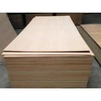 Quality Red Oak with Plywood for sale