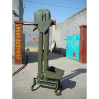 Buy cheap High Quality Buckets Elevator from wholesalers