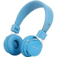 Wholesale Compact Mobile Phone Bluetooth Headphones , 3.5mm Stereo Music Headphones from china suppliers