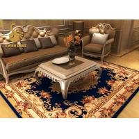 Wholesale Eco Friendly Living Room Floor Rugs Large Strong Durable Europe Stylel from china suppliers