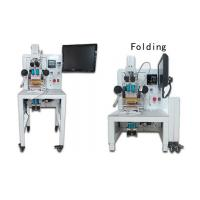 Wholesale Stand USB WIRE Soldering Machine For LCD Screen Smart Phone Repair from china suppliers