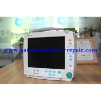 Wholesale GE B30 Used Patient Monitor Repair Parts / Hospital Medical Equipment from china suppliers