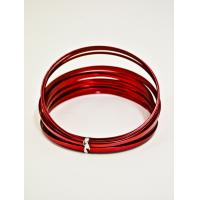 Wholesale Non-Alloy Enamelled aluminium Copper Electrical Wiring winding insulated from china suppliers