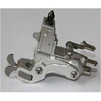 Wholesale Professional Artists Powerful Rotary Tattoo Machine Low Noise And Pain from china suppliers