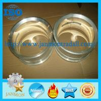 Quality Bearing shell, Connecting Rod Bearing Shell,Crankshaft bearing shell, Connecting rod bearing, Crankshaft bearing bushes for sale