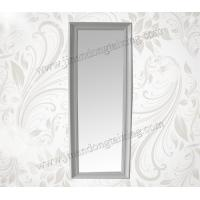 Latest decorative full length mirror buy decorative full for Decorative full length wall mirrors