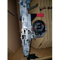 Wholesale Sanyo smt parts SANYO CT-0898 feeder from china suppliers
