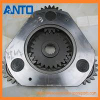 Wholesale EC290B/C Excavator Final Drive Planetary Carrier With Planet Gears Assembly VOE14570931 from china suppliers
