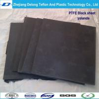 Wholesale carbon graphite filled ptfe sheet from china suppliers