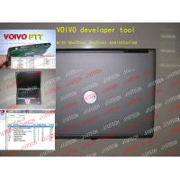 Wholesale Dell D630 Laptop Volvo Vcads PTT Developer Version With Dev2tool from china suppliers