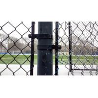 Wholesale 6ft Chain Link Fence Panels/Galvanized Chain Link Wire Mesh from china suppliers