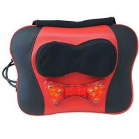 Wholesale kneading massage cushion(NEW,HOT,CE) from china suppliers
