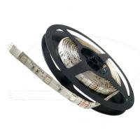 Wholesale IP65 30led/m SMD5050 led strip from china suppliers