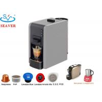 Wholesale 230V Lavazza Amodo Mio Coffee Machine ,  Office Coffee Machines with Capsules from china suppliers