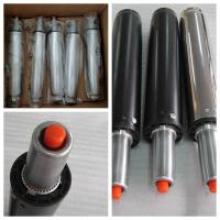 Wholesale Stainless Steel Hydraulic Cylinder Gas Strut for Office Chairs Pneumatic Cylinder from china suppliers