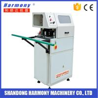 Wholesale Corner Cleaning Machine for PVC Window and Door from china suppliers