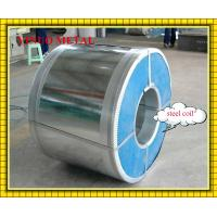 Wholesale Galvanized Steel Coil Steel Sheet from china suppliers