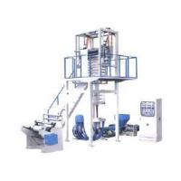 Wholesale HDPE/LDPE /LLDPE Film Extruding Machine from china suppliers