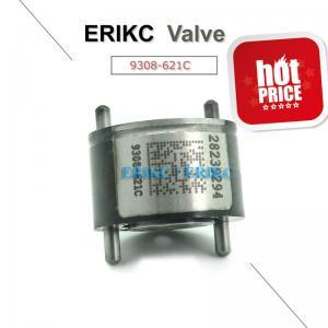 Wholesale ERIKC  Injector spray valve 28239294 auto common rail valve 6308 621c SUZUKI delphi injection  valve assembly 9308-621c from china suppliers
