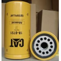 Wholesale GOOD QUALITY FUEL FILTER 1R0751 For CAT ON SALE from china suppliers