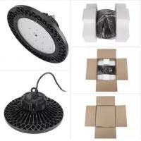 Wholesale Low Consumption Industrial High Bay Led Lighting IP65 High Lumen from china suppliers