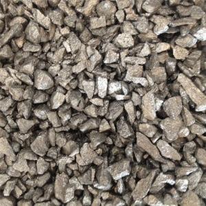 Wholesale AlV10% Alloy Ingot Vanadium Aluminium Master Alloy Ingot / Block from china suppliers
