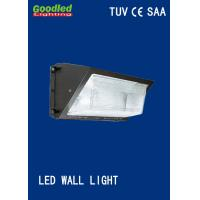 Wholesale Cool White LED Wall Lights Indoor from china suppliers