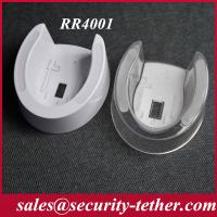Wholesale RR4001 from china suppliers