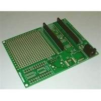 Wholesale Aluminum base, FR-4 High TG, OSP, HASL Custom Prototype Pcb Board from china suppliers