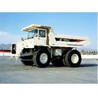 Wholesale Tr50 off Road Dump Truck Payload 45 Ton from china suppliers