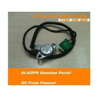 Buy cheap AL4/DP0 Transmission DPO Oil Pressure Sensor Parts 0000252924 Genuine From France from wholesalers