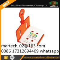 Quality Rfid Chip Timing System with Patented Dual Frequency Technology for sale