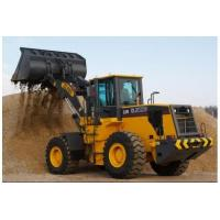 Wholesale 3t 1.5m3  EarthMoving Machine LW300KN Wheel Loader with High Unloading Hot Sale in world xcmg brand from china suppliers